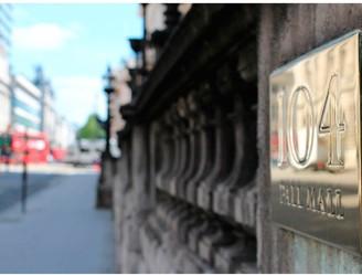 Virgin Experience Days Sherlock Holmes Walking Tour of London for Two