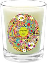 Qualitas Candles Passion Fruit Candle