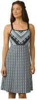 Prana Women's Cora Dress