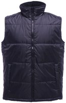 Regatta Mens Professional Classic Bodywarmer Jacket (M)