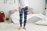 aerie Hi-Rise Play Legging