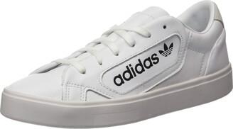 adidas Sleek W Women's Sneaker