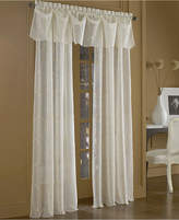 Croscill CLOSEOUT! Cavalier Sheer Window Treatment Collection