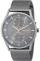 Skagen Holst SKW6180 Watches