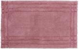 Christy Supreme Hygro Tufted Rug - Blush - Large