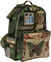 Valentino Backpack