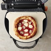 Williams-Sonoma Williams Sonoma O-Grill Pizza Stone Cooking Grate