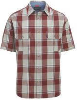 Woolrich Men's Midway Yarn-Dye Shirt