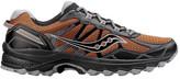 Saucony Men's Excursion TR11 Trail Running Shoe