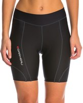 "Louis Garneau Women's Fit Sensor 7.5"" Cycling Shorts 33040"