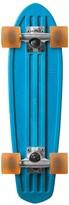 Globe \tSkateboard Bantam Retro Rippers - blue