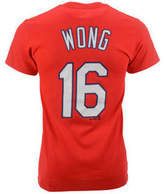 Majestic Toddlers' Kolten Wong St. Louis Cardinals Player T-Shirt