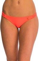 Body Glove Swimwear Smoothies Beachy Bikini Bottom 8116176