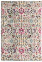 Bashian Rugs Brent Cotton Rug