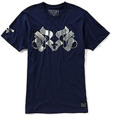 Rock Revival Rocking Ribbon Short-Sleeve T-Shirt