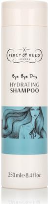 Percy & Reed Bye Bye Dry Hydrating Shampoo 250Ml
