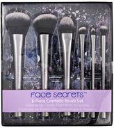 Face Secrets Cosmetic Brush Set