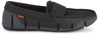 Swims Stride Penny Loafers