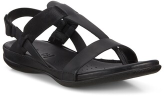 Ecco Flash Toe Post Sandal