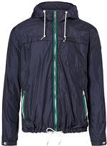 Big & Tall Polo Ralph Lauren Packable Anorak