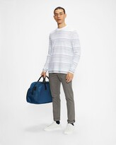 Thumbnail for your product : Ted Baker Super Slim Fit Chinos