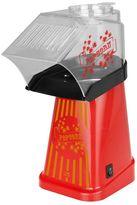 Kalorik Healthy Hot Air Popcorn Maker