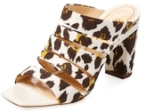 Jerome C. Rousseau Hewitt High Heel Sandal