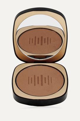 CODE8 Bronze Summer Glow Powder