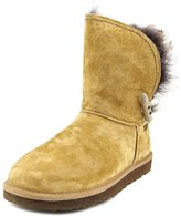 UGG Women's Meadow Boot