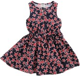 Armani Junior Dresses - Item 34727185