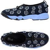 DIOR Sneakers & Tennis basses