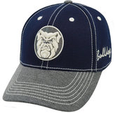 Top of the World Butler Bulldogs High Post Stretch-Fit Cap