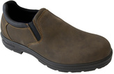Blundstone Super 550 Series Slip-On