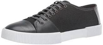 English Laundry Men's Archie Sneaker 8 M US