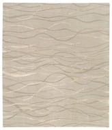 Bloomingdale's Modern Collection Area Rug, 10' x 14'