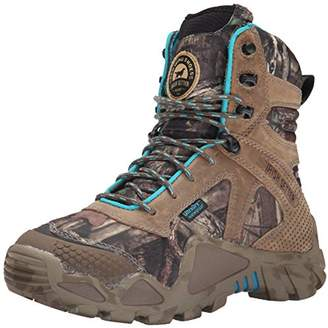"Irish Setter Women's 2881 Vaprtrek 8"" 400 Gram Hunting Boot"