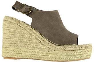 Jeffrey Campbell JN017 Wedge