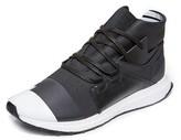 Y-3 Kozoko High Sneakers
