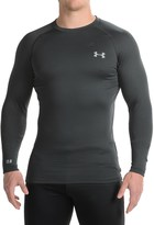 Famous Brand Base 2.0 Base Layer Top - Crew Neck, Long Sleeve (For Men)