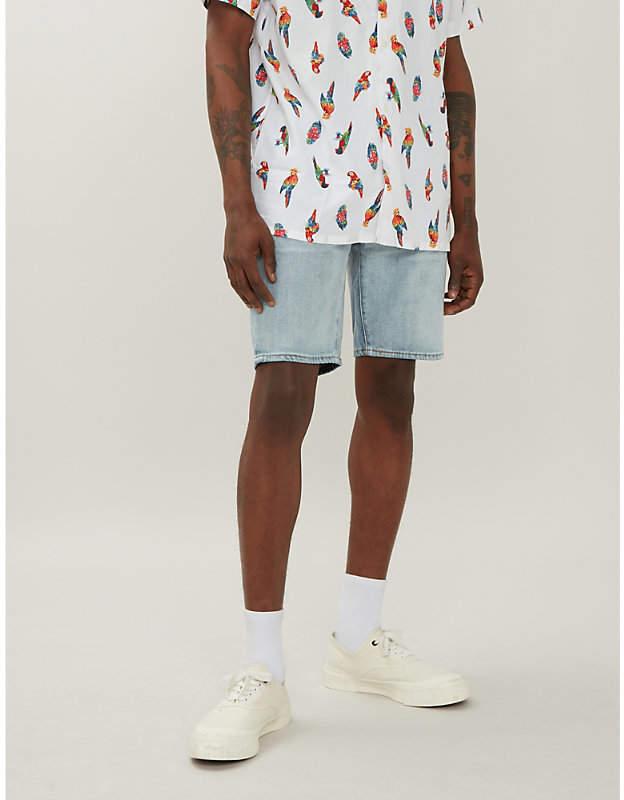 511-slim-fit-hemmed-shorts by 511-slim-fit-hemmed-shorts