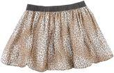 Twin-Set Skirts