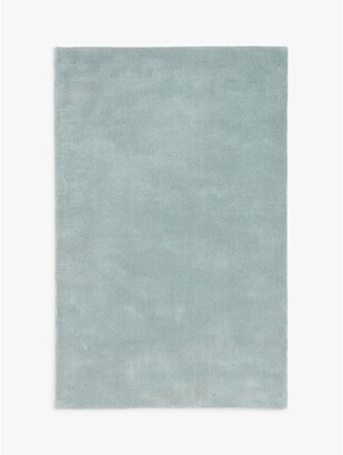 John Lewis & Partners Wellington Rug, L300 x W200cm
