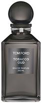 Tom Ford Tobacco Oud Eau De Parfum, 250ml