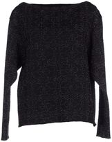 Anthony Vaccarello Sweaters