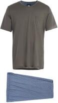 Hanro Sleepwear - Item 48185050