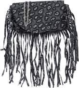 Mia Bag Cross-body bags - Item 45328988