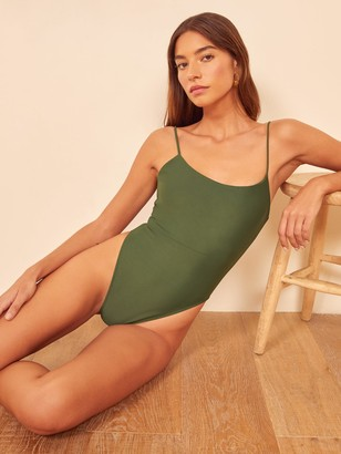 Reformation Wave One Piece