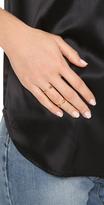 Vita Fede Ultra Mini Titan Ring