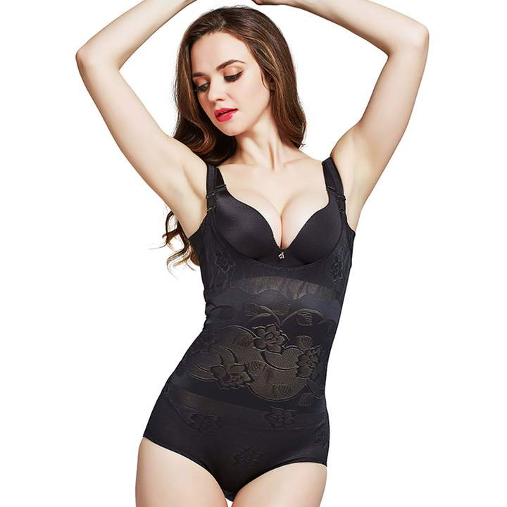 14e96067b63 Plus Size Body Shapers - ShopStyle Canada