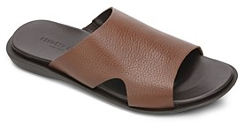 Kenneth Cole Men's Sand-y Beach Slide Sandals